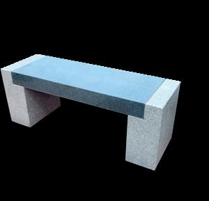 Distinctive Stone Garden Furniture