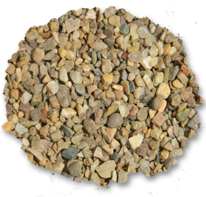 gravel for sale in carlisle