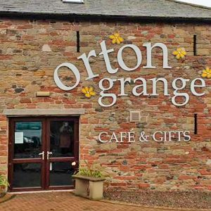 orton grange offer