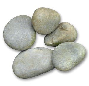 pebbles for sale